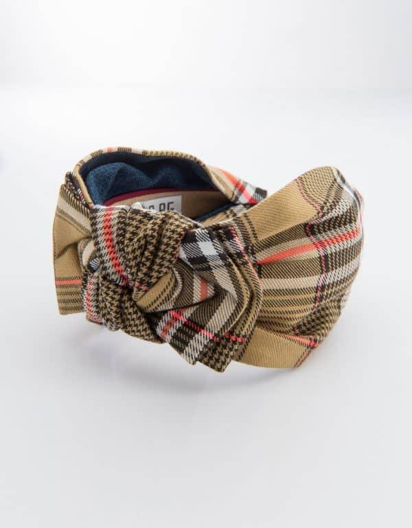 Burby Bow Tie